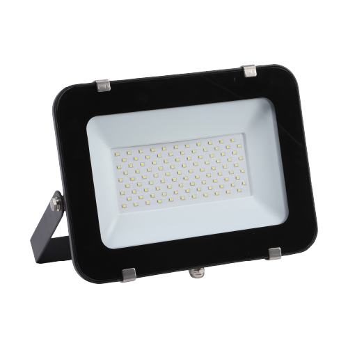 Proyector LED SMD 70W - Luz dia
