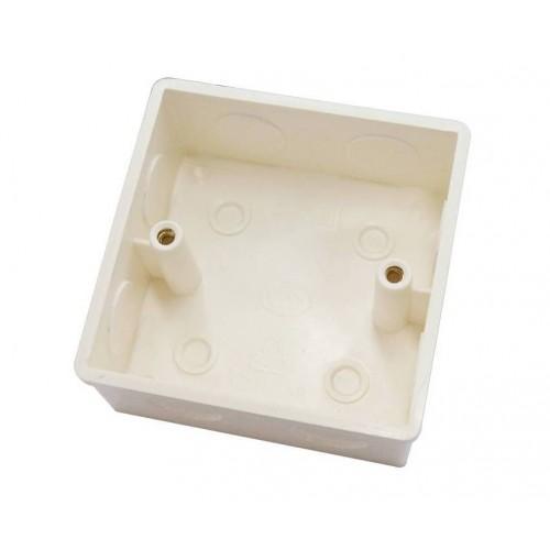MBB-800-B-PM- CAJA PLASTICA P/ABK-800B