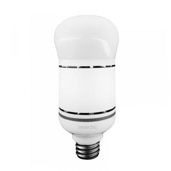 LAMP.LED