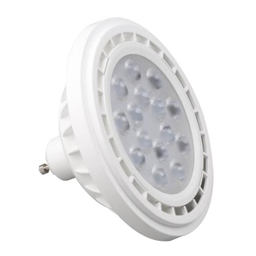 LAMP.AR111 LED 15W 36º GU10 6000K