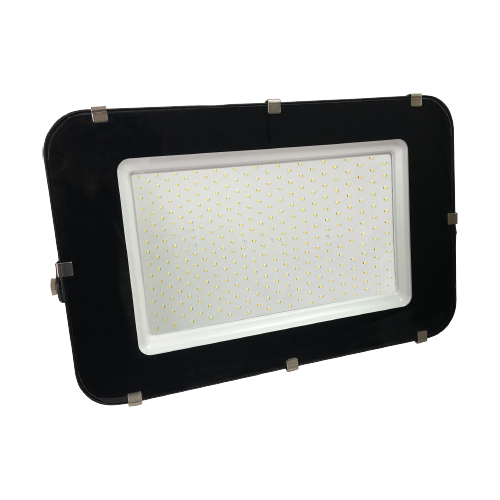 PROYECTOR LED SMD 400W LUZ DIA